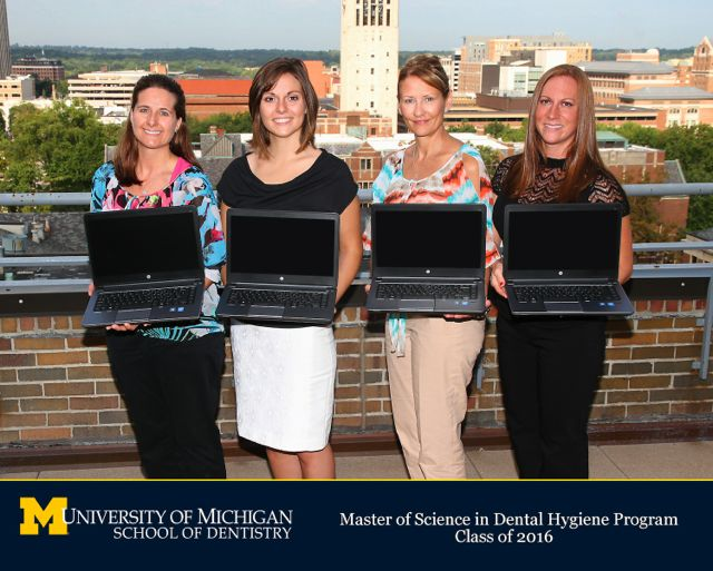 DH master's students_ClassOf2016_Web